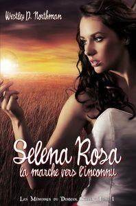 Selena Rosa 1
