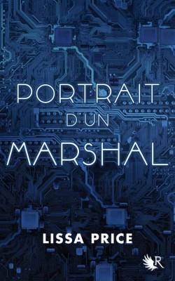Portrait d'un Marshal (nouvelle 2)