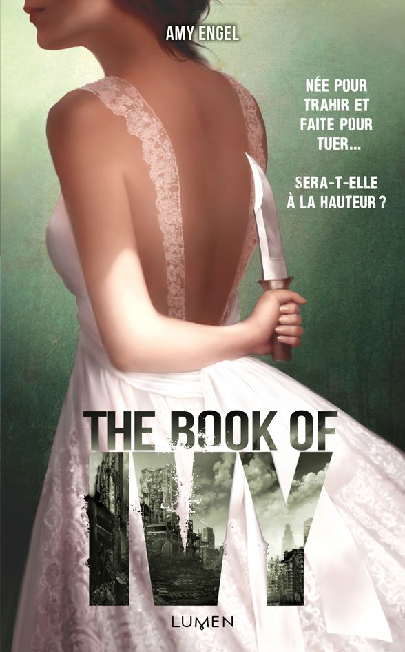 the-book-of-ivy-tome-1-lumen-editions
