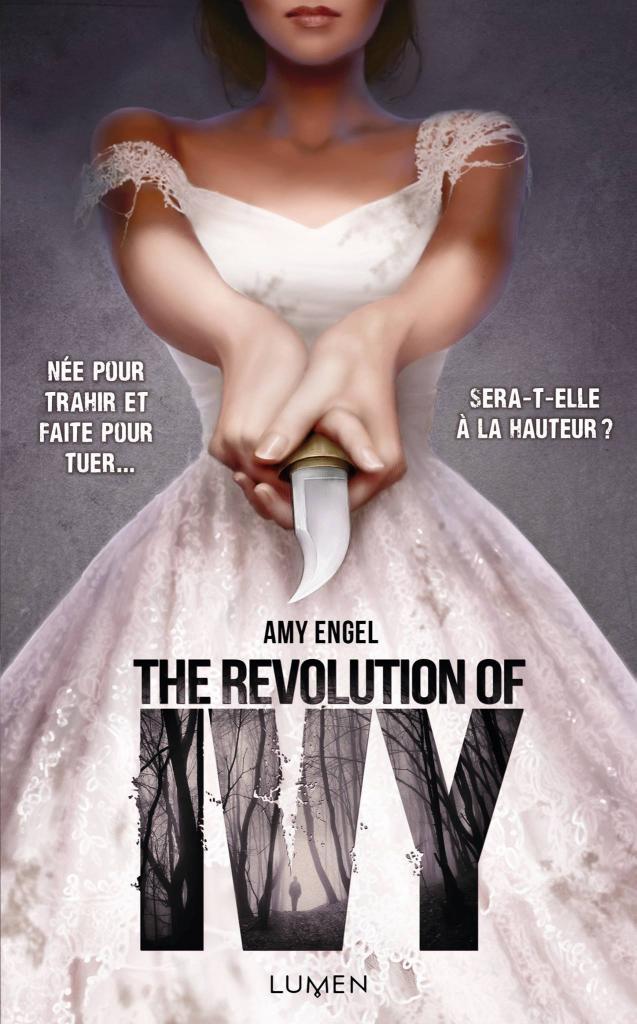 the-revolution-of-ivy