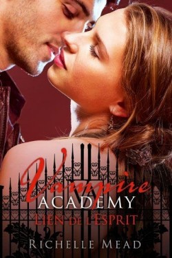 vampire-academy,-tome-5---lien-de-l-esprit-205816-250-400