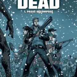 walking-dead-1-passe-decompose
