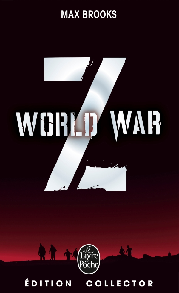 World-War-Z-Edition-Collector