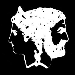logo pygmalion