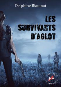 Couv survivants daglot immat