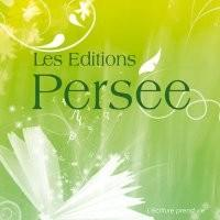 Les Editions Persée