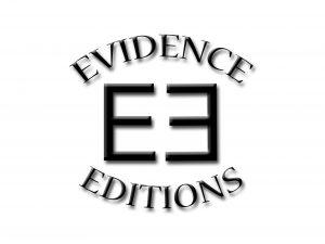 Logo evidence edition 300x225