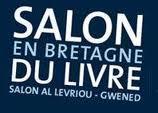 Salon du Livre de Bretagne