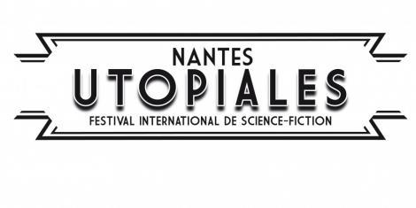 Les Utopiales de Nantes